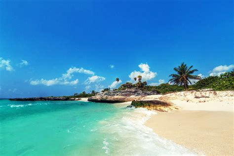 best resorts playa all inclusive these are the best riviera all inclusive resorts