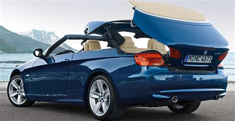 Bmw 1er Cabrio Hardtop by Bmw M3 Hardtop Convertible Price