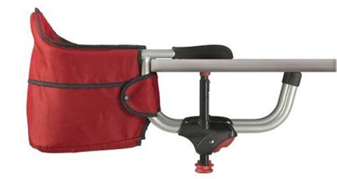 chicco 360 hook on chair chicco caddy and 360 hook on chair