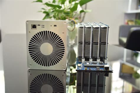 how to open a miner s l bw l21 review litecoin scrypt asic miner 1st mining rig
