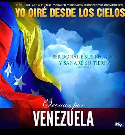 imagenes de oracion x venezuela iglesia evang 233 lica pentecostal manantiales de horeb