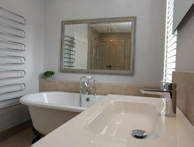 bathroom showrooms cheltenham bathroom showrooms cheltenham bathroom installations