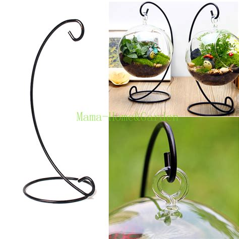 Plant Holder - popular hanging plant stand buy cheap hanging plant stand