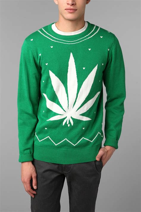 bud light christmas sweater 198 best images about stoner fashion on pinterest the