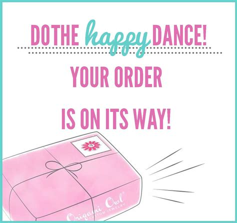 How To Order Origami Owl - free shipping monday younique images search