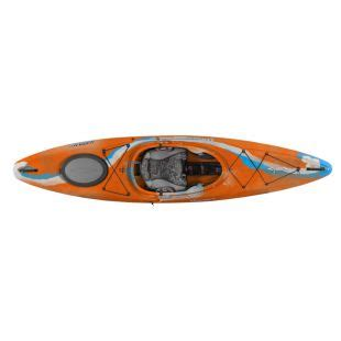 axis boats calgary dagger kayaks canada whitewater crossover sit on top