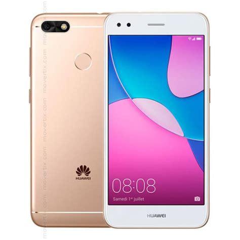 New Hp Huawei Y6 Deere huawei y6 pro 2017 dual sim gold 6901443193011