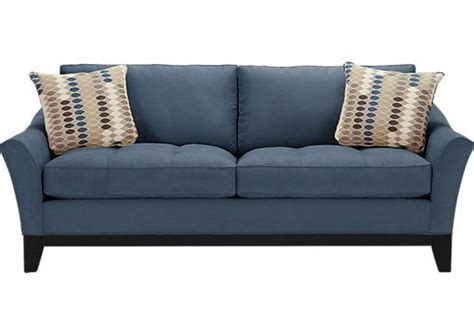 custom sofas online the isofa on roomstogo com lets you design your own custom