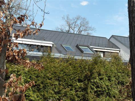 terrassendach münchen dachdecker fritzenwanker dachdeckerei f 252 r