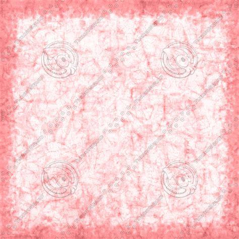 Wallpaper Batik Pink | texture jpg pink batik background