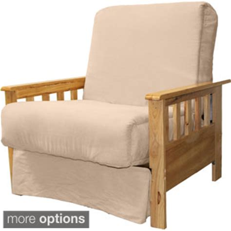 best price futon futon chair futons overstock shopping the best prices