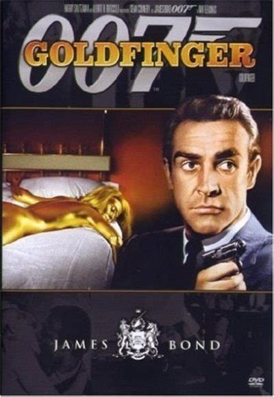 goldfinger james bond 007 1784872016 james bond 007 goldfinger 1986 in hindi full movie watch online free hindilinks4u to