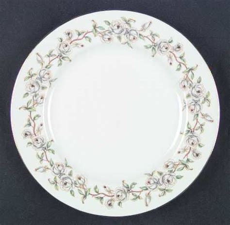 wentworth china  replacements  page