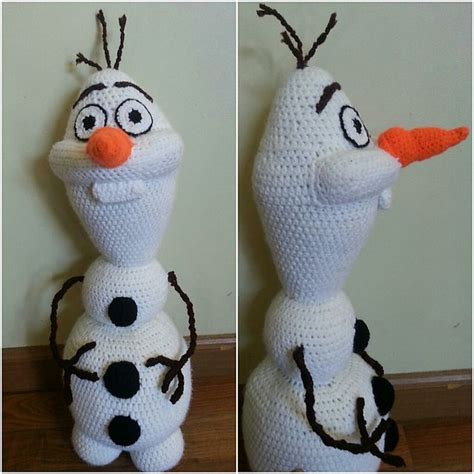 knitting pattern olaf 17 best images about knit toys on pinterest yarns doll