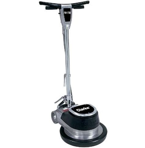 Floor Buffer Rental by Floor Equipment General Rental