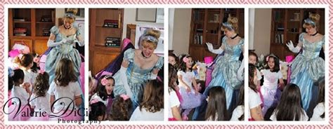 kids birthday party locations in northeast philadelphia character visits philadelphia new jersey party