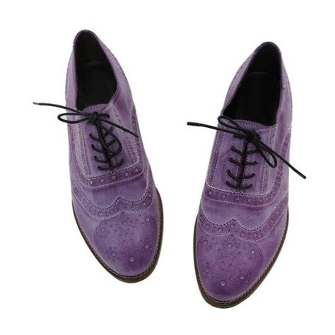 purple oxford shoes 696 best images about oxfords on derby