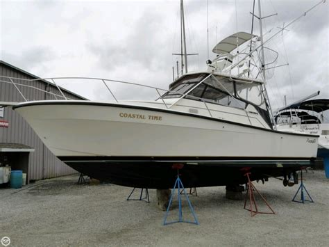 express model boats for sale rage 33 express boats for sale boats