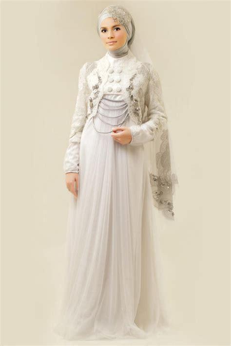 Gaun Mewah Ready gaun pengantin mewah besutan irna mutiara co id
