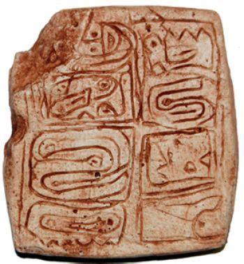 Ks Adena ancient peoples the adena culture was a pre columbian
