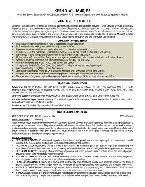 oracle scm functional consultant resume professional oracle apps scm functional consultant