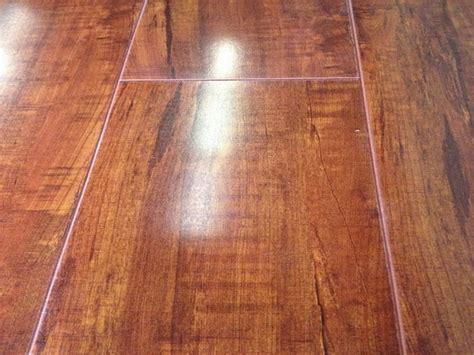 top 28 hardwood floors on sale hardwood floor on sale