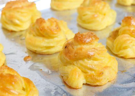 ricette per la cucina contorni di natale la cucina italiana