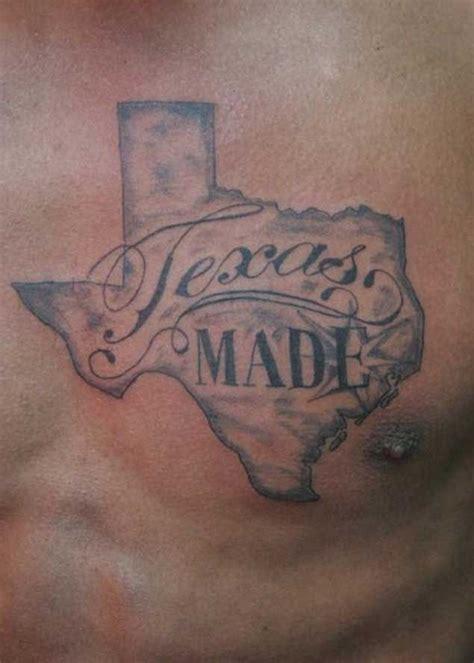 texas a m tattoo designs 25 best ideas about tattoos on nebraska