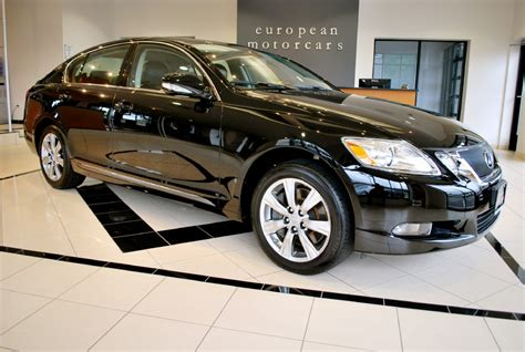 small engine maintenance and repair 2010 lexus gs on board diagnostic system 2010 lexus gs 350 awd for sale near middletown ct ct lexus dealer stock 025273