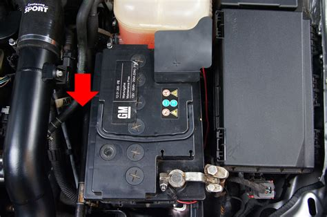 2008 saturn astra battery saturn outlook water location saturn get free image