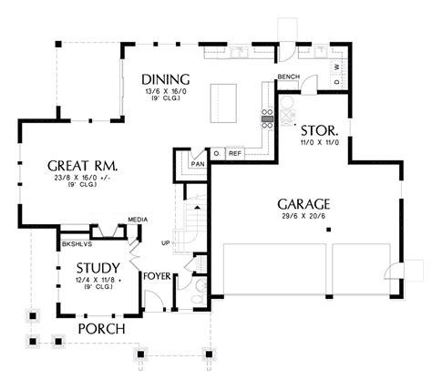 floor plan detail drawing 40 habitat u002767 planning architectural drawings
