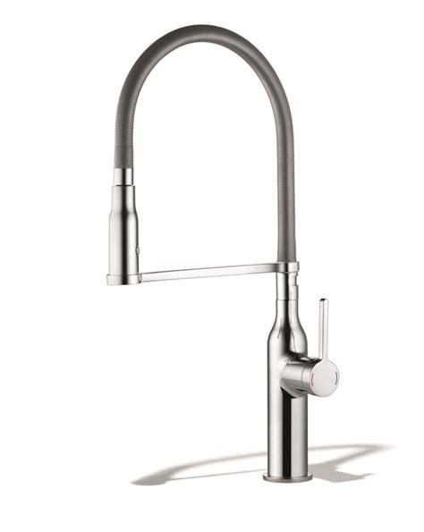 kwc kitchen faucet kwc kitchen faucet www imgkid com the image kid has it