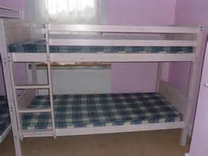 Bed Frame Wood Argos White Wash Detachable Wooden Argos Bunk Bed With A Trundle