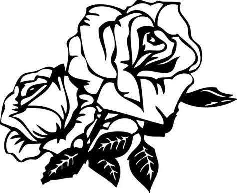 imagenes de rosas trival dibujos de rosas para colorear buscar con google roses