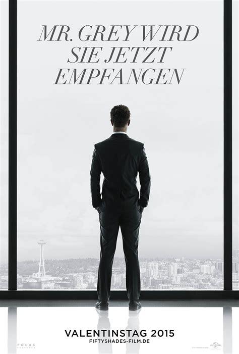 wann kommt 50 shades of grey auf dvd zu fifty shades of grey gibt es jetzt ein deutsches
