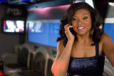 get hair like taraja g henson in think like a man pin still of gabrielle union and la la anthony in think