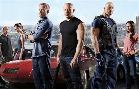 fast and furious watch order we ve watched the fast furious movies in the wrong order