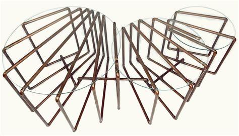 copper pipe furniture copper tubing furniture shanghai metal corporation