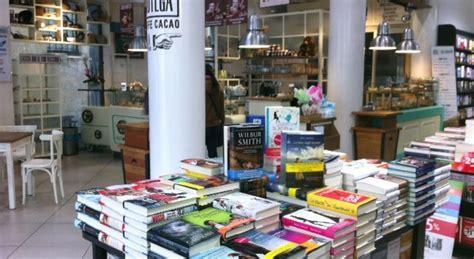 libreria mondadori frascati libreria biblos mondadori gallarate marcos y marcos