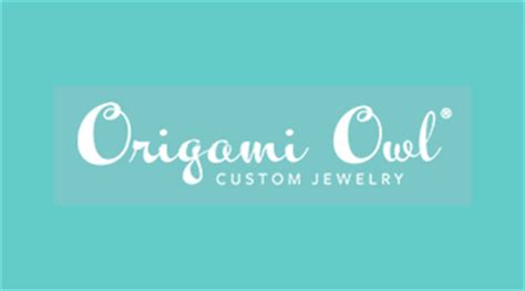 Selling Origami Owl Reviews - origami owl business review opportunity or scam