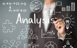 Business Analysis Consultant by Business Analysis Blue Consulting