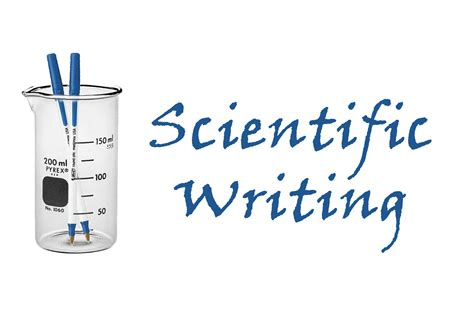 Writing Science scientific writing for undergrads dcu