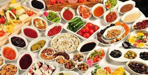 beyran orbas gaziantep resimli ve pratik nefis yemek iftar yemeği tarifleri en g 252 zel iftar yemekleri nefis