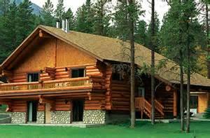 jasper cabin accommodation becker s chalets
