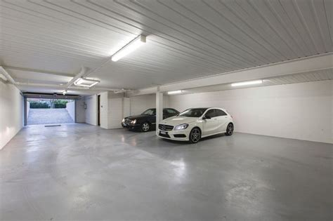 protect the underground garage garage pinterest car garage underground under house house exterior
