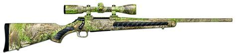 Telescope Thompsonpredator 3 9x40 Tc 1 thompson center arms rifle venture predator scope package