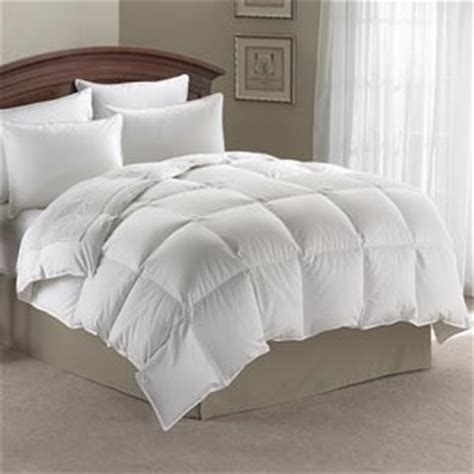 King Size Duck Feather Quilt by 100 White Duck Feather Quilt Doona Duvet King Size