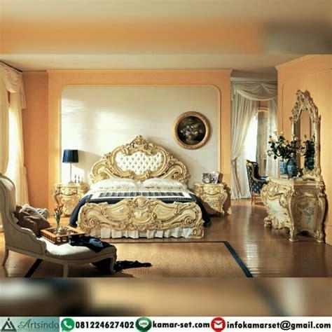 Tempat Tidur Mewah Tempat Tidur Jual Tempat Tidur Ukir Jepara Jati 5 set tempat tidur ukir eropa mewah harga pintu harga pintu