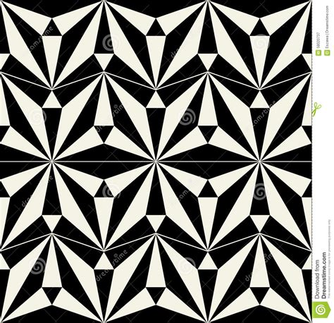 tiles pattern vector vector ceramic tiles with seamless pattern cartoon vector