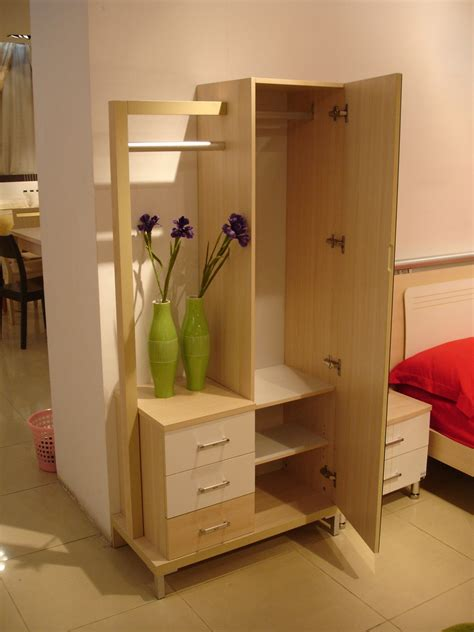 latest dressing table designs for bedroom wardrobe with dressing table designs for bedroom indian